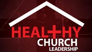 HealthyLeadership_306x172